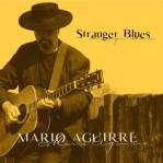 Stranger Blues cover