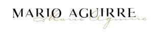 Mario_Aguirre_Grande